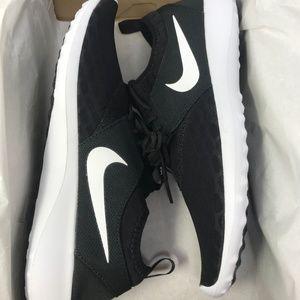 Nike Juvenate Women Shoes Sneakers, 10.5 US